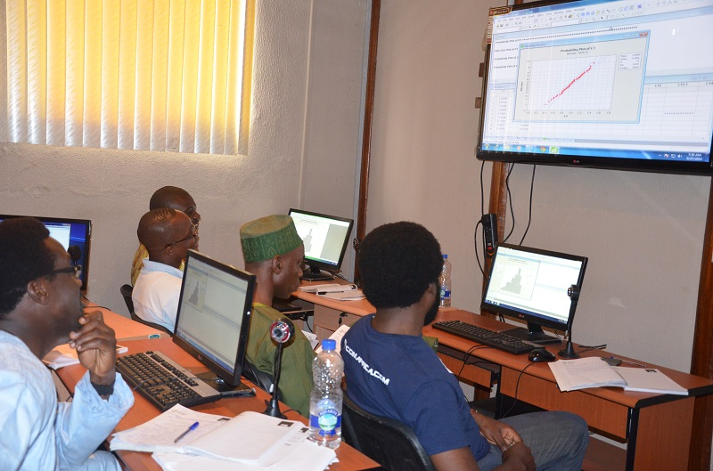 Certified Lean Management Training In Nigeria Dipo Tepede